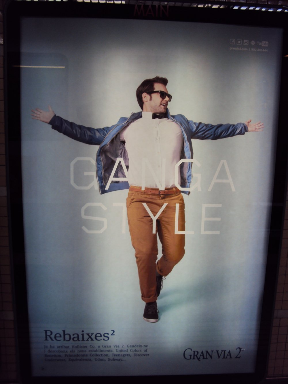 barcelona-sales-advert