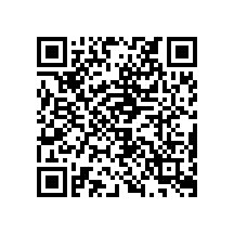 How To Read QR Codes With Your Smartphone or Tablet